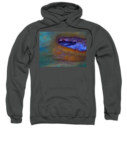 Brighter Days Sweatshirt