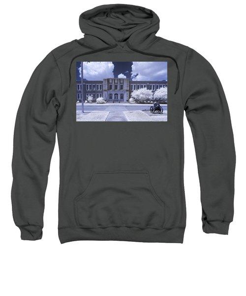 Brookland-cayce Hs-ir Sweatshirt