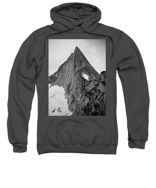Bugaboo Spire Sweatshirt