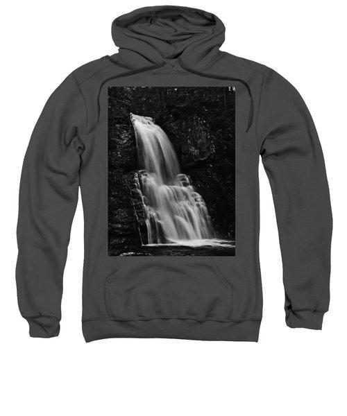 Bushkill Falls Sweatshirt
