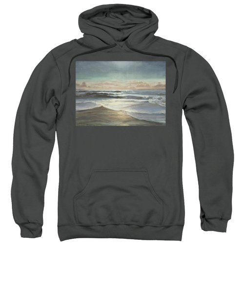 By Moonlight Sweatshirt