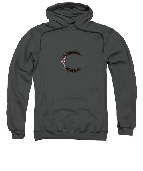 Caligula Sweatshirt