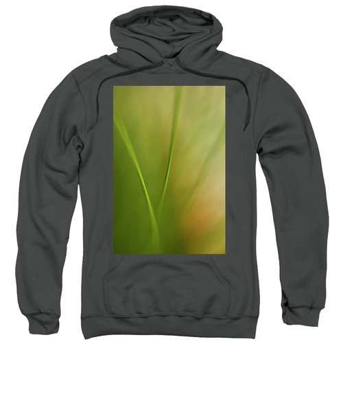 Calm Sweatshirt
