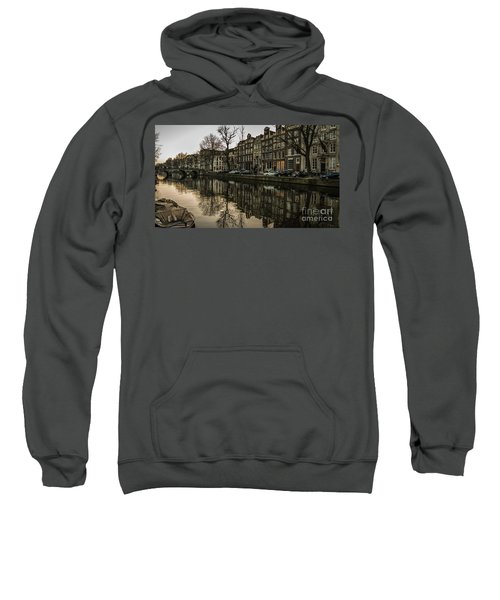 Canal House Reflections Sweatshirt