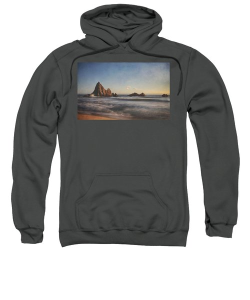 Can't Take My Mind Off Of You Sweatshirt