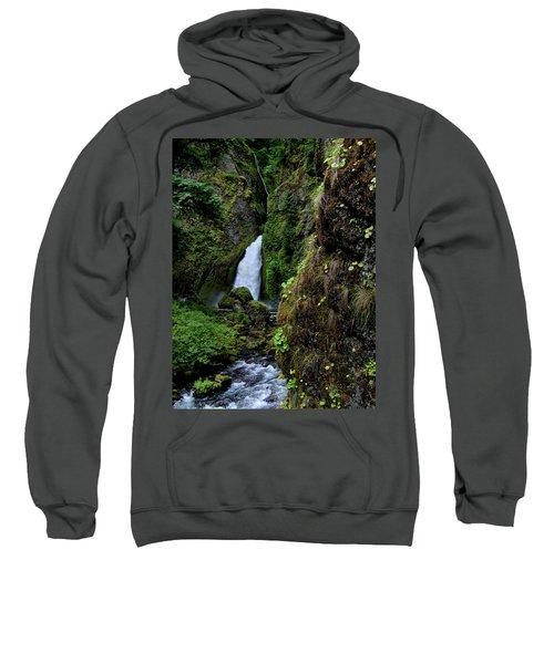 Canyon's End Sweatshirt