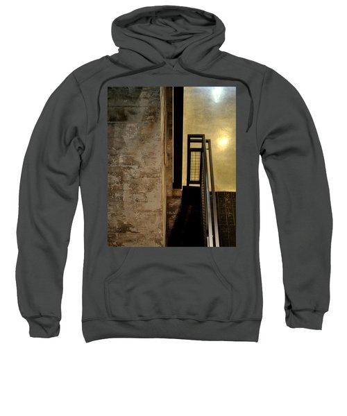 Carlton 11 Sweatshirt