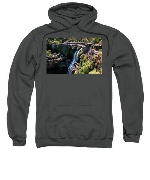 Carrington Falls Sweatshirt