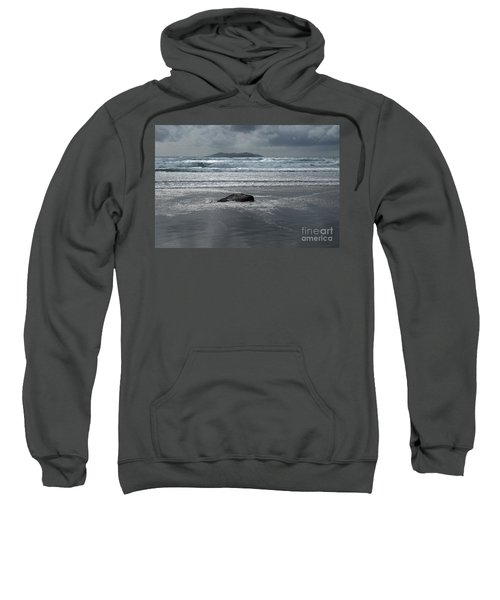 Carrowniskey Beach Sweatshirt