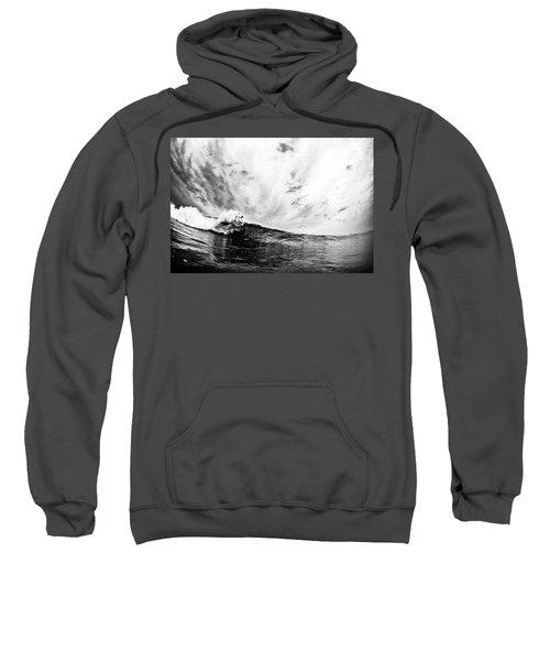 Carve Sweatshirt