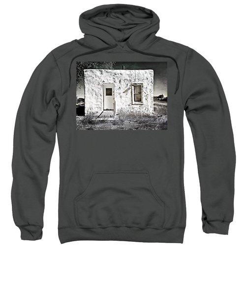 Casa De Blanco Sweatshirt