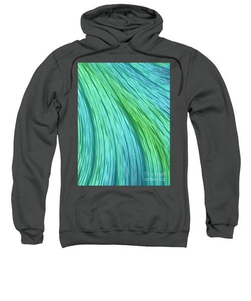 Cascade Sweatshirt