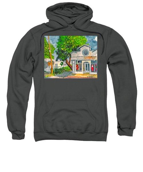 Caseys Place Sweatshirt