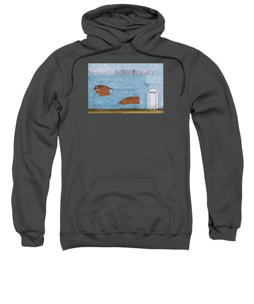 Cedartown, Georgia Sweatshirt