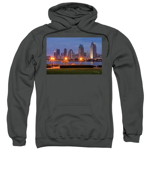 Centennial Sight Sweatshirt