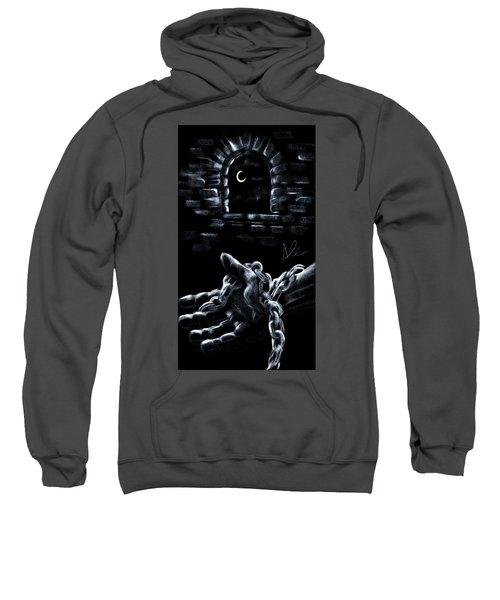Chains Sweatshirt