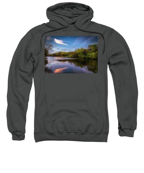 Chandler Lagoon Sweatshirt