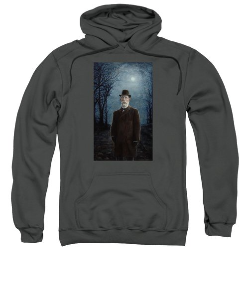 Charles A. Squires Sweatshirt