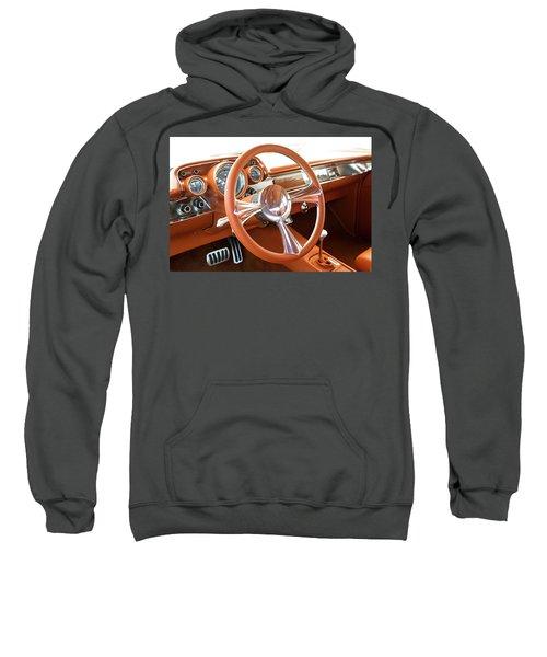 Chevrolet 210 Sweatshirt