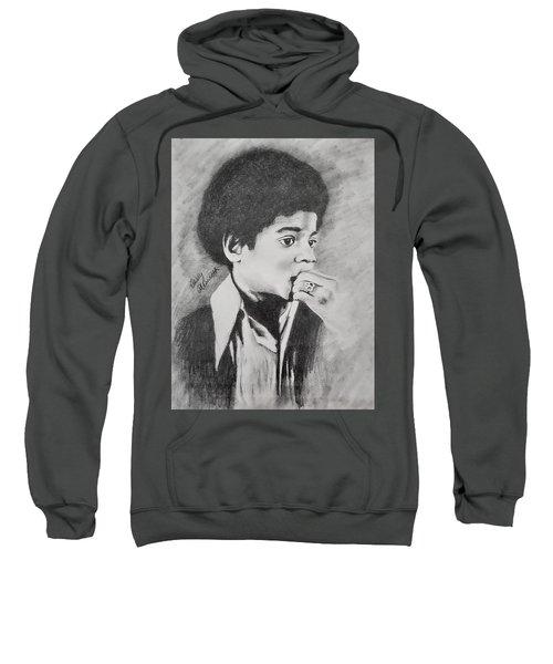 Childlike Sweatshirt