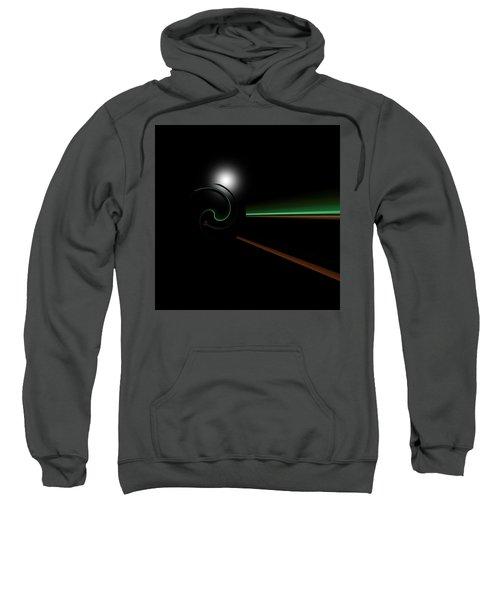 Chompeters Sweatshirt