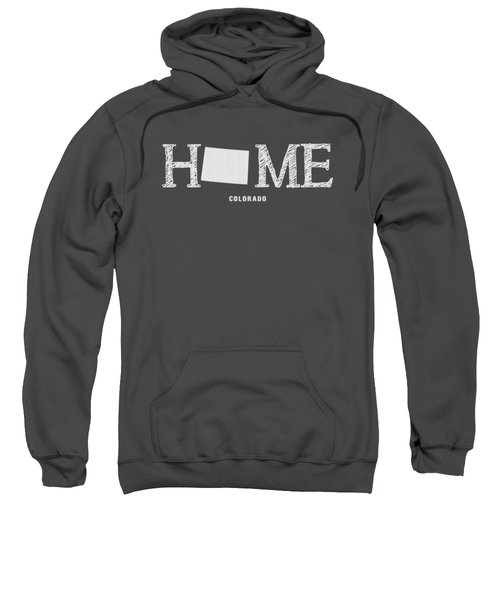 Co Home Sweatshirt