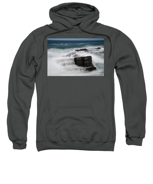 Coastal Dreams 1 Sweatshirt