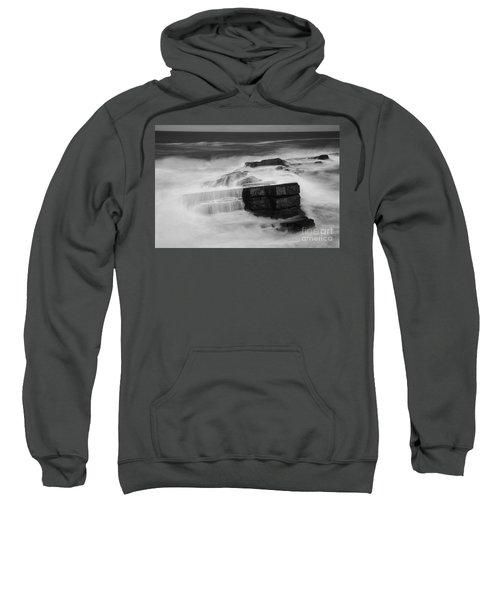 Coastal Dreams  Sweatshirt