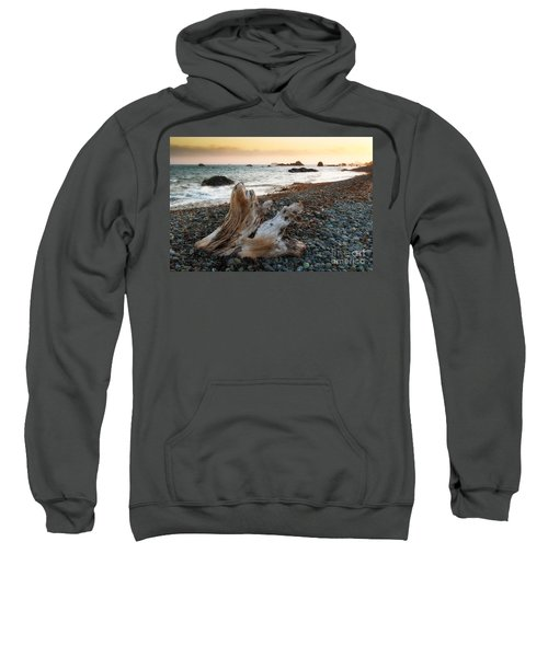 Coastline Sweatshirt