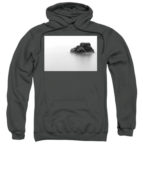 Coition Sweatshirt