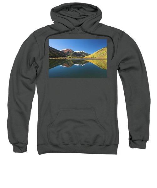 Colorado Reflections Sweatshirt