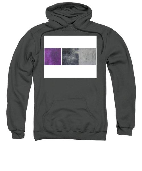 Comfort Series Sweatshirt