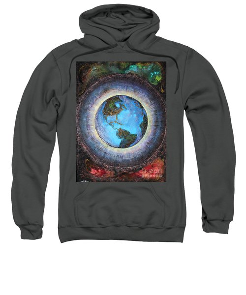 Common Ground Sweatshirt