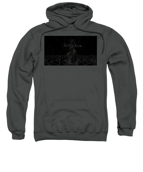 Concave Sweatshirt