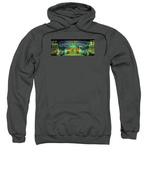 Confidence.. Sweatshirt