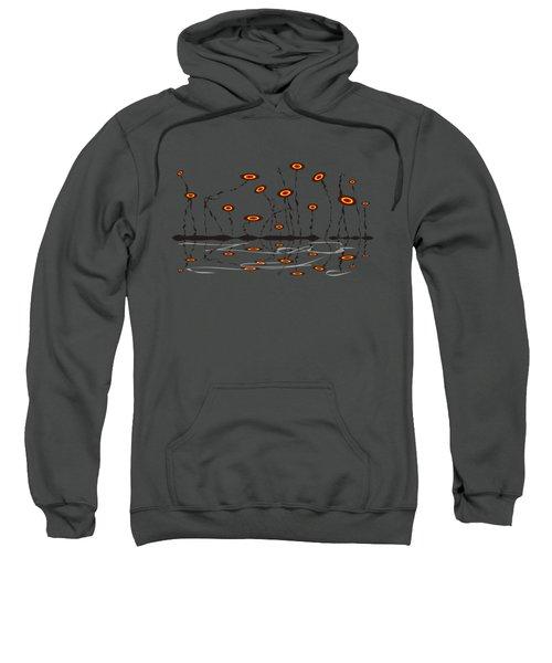 Constant Vigilance Sweatshirt