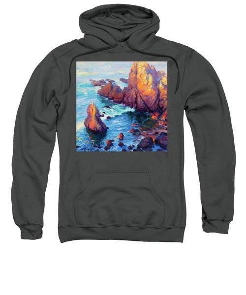 Convergence Sweatshirt