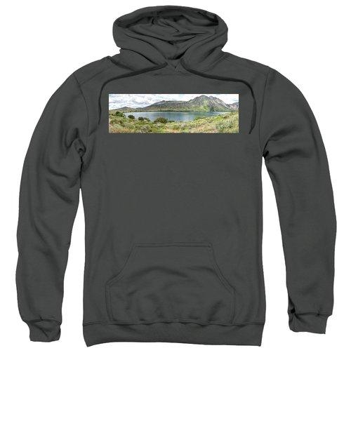 Convict Lake Sweatshirt