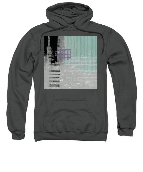 Corporate Ladder Sweatshirt
