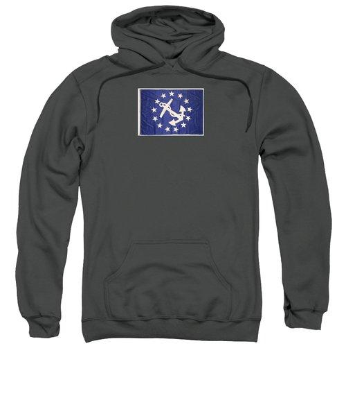 Corsair  Sweatshirt