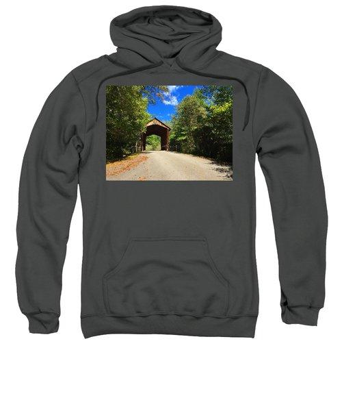 Bay's Bridge Sweatshirt
