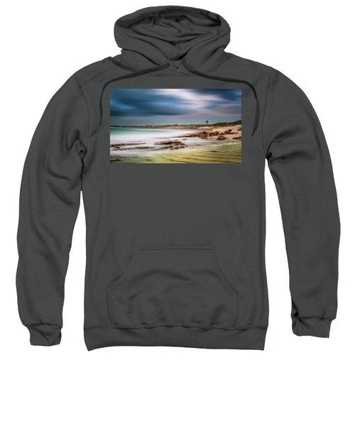 Cozumel  Sweatshirt