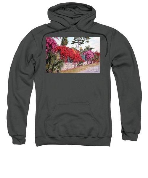Creations Glory Sweatshirt