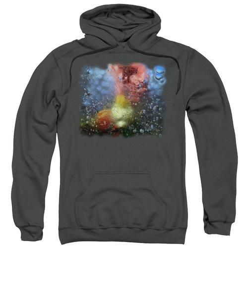 Creative Touch Sweatshirt