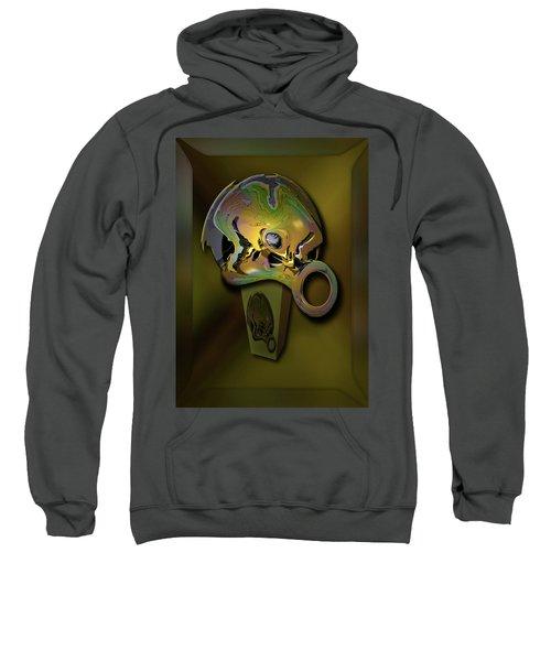 Crushing Affinity Sweatshirt