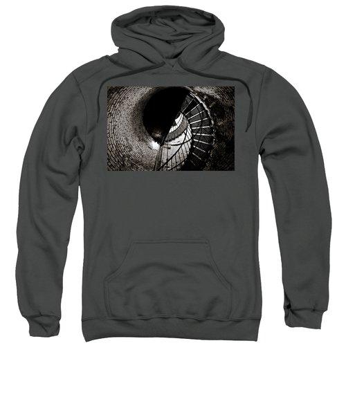 Currituck Spiral II Sweatshirt