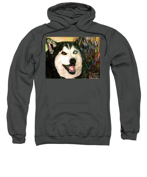 Dakotah Sweatshirt