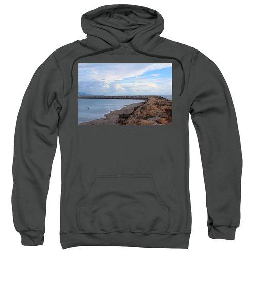 Dana Point  Sweatshirt