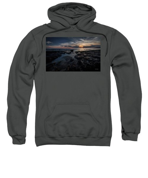 Dark  Light Sweatshirt