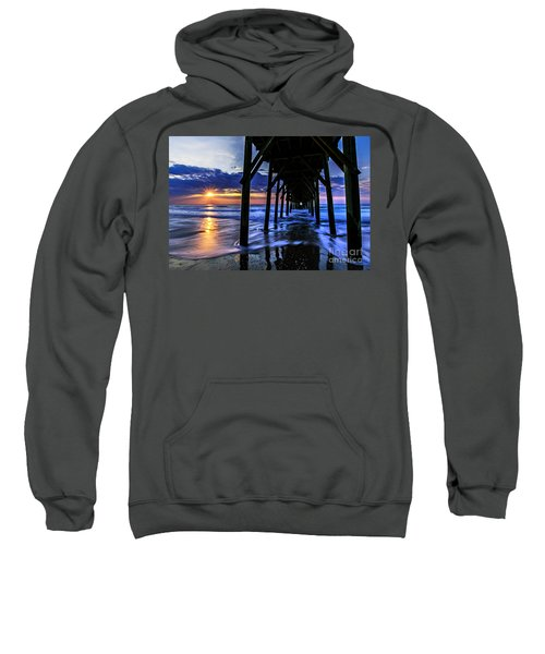 Daybreak Sweatshirt